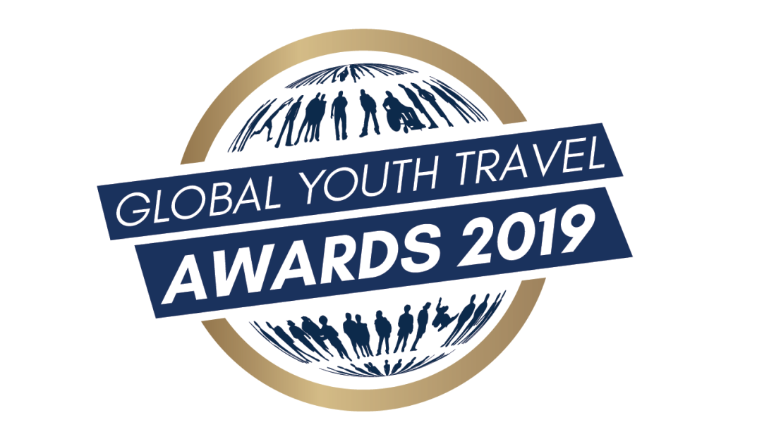 Projects Abroad ist im Finale der Global Youth Travel Awards 2019.